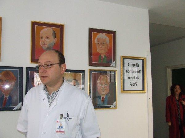dr. Patrascu DSCF7468