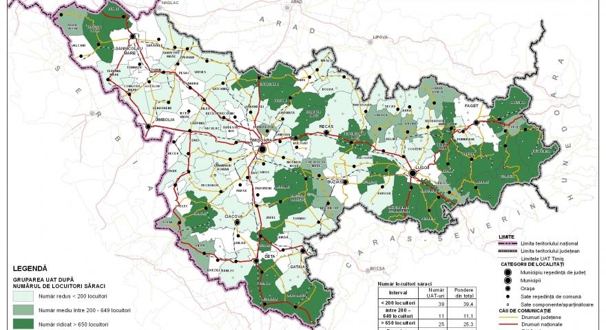 Harta Romaniei Harta Detailata A Romaniei Romania Harti Harta