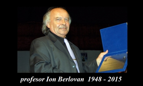ion berlovan7 L
