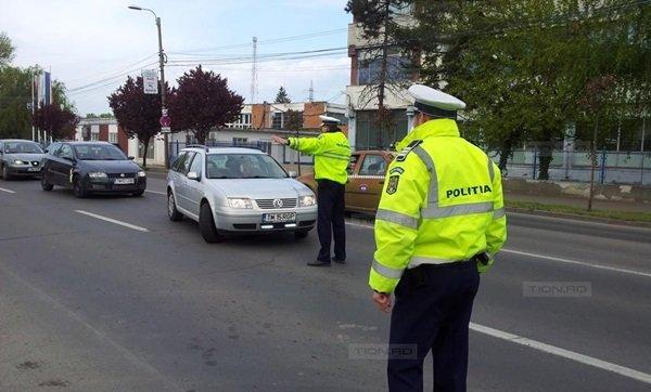 politia-rutiera-razie