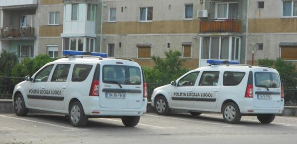 politia locala lugoj bun