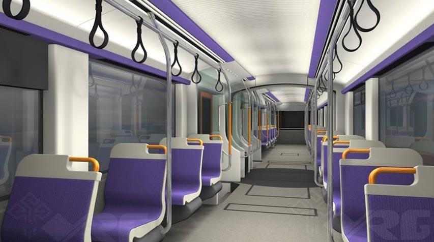 tramvai-alb-violet1