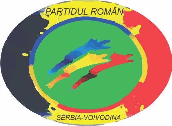 partidul roman din serbia