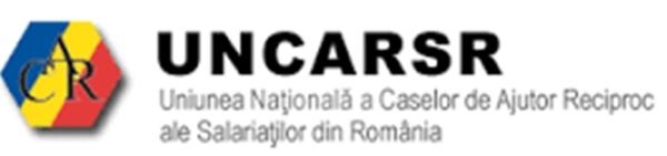 uncarb