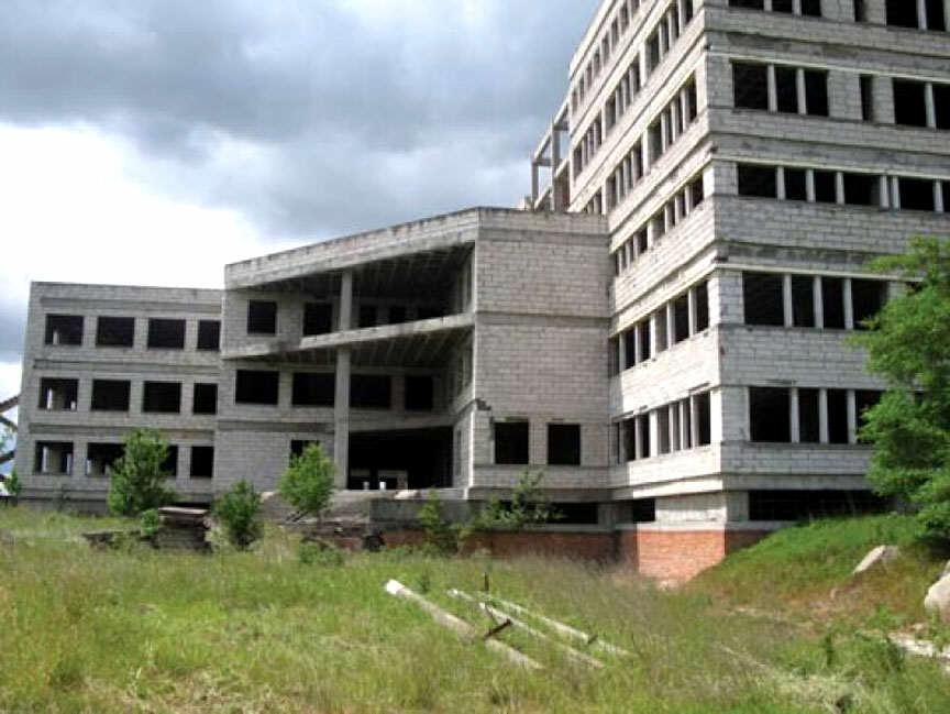 dsp tims -institutul oncologie-calea-torontalului