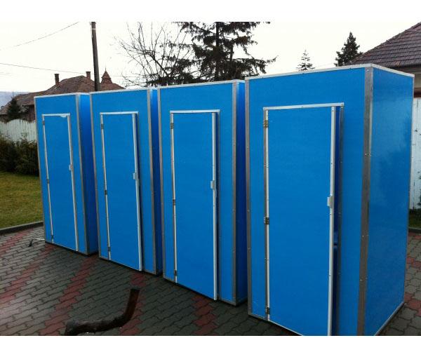 resita -toaleta-ecologica-racordabila