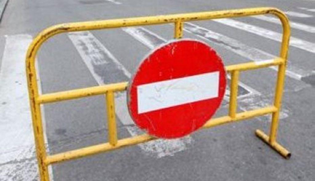 restrictii circulatie1
