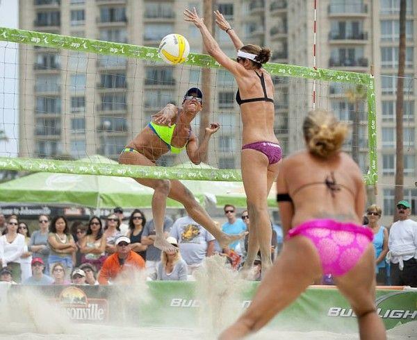 Beach-volley-600x490