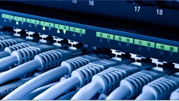 CC-vrea-reducerea-tarifelor-de-interconectare