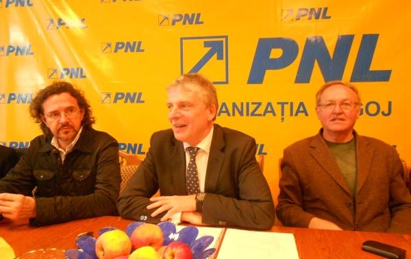 PNL Lugoj 2
