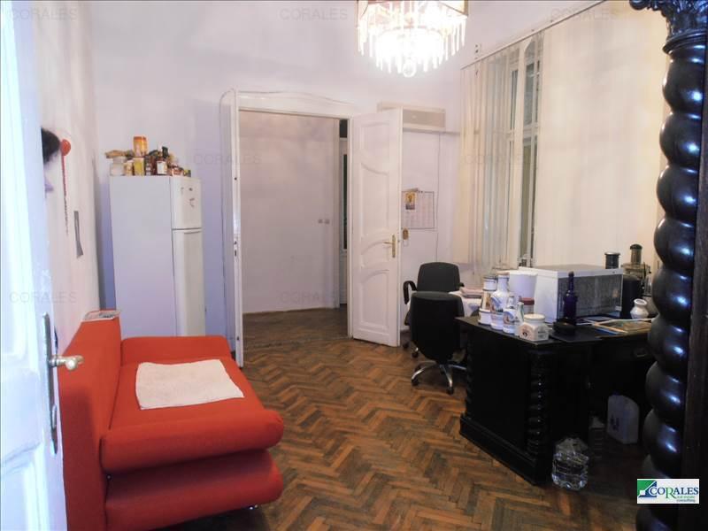 apartament-de-vanzare-3-camere-timisoara-ultracentral-54839153