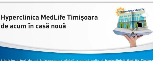 med life 5