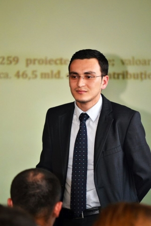 ion lupulescu manager
