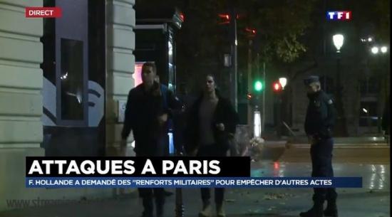 paris-atac-terorism-bar-restaurant-342240