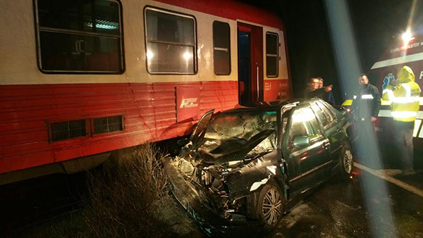 accident tren 1