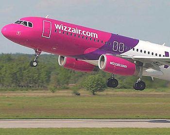 wizz air 11
