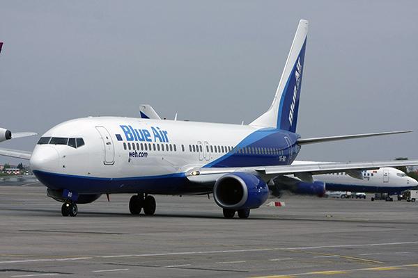blue-air 1
