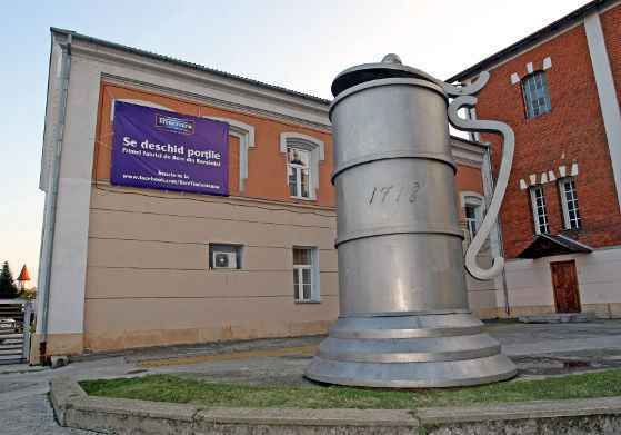 Porti-deschise-la-fabrica-de-bere-Timisoreana