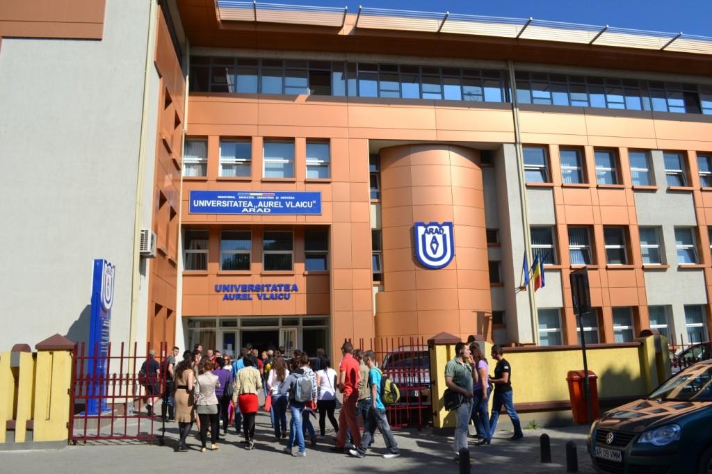 Universitatea-Aurel-Vlaicu-Arad