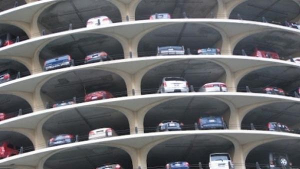parcare supraetajata 19005800