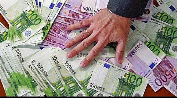 bani euro multi 93832100