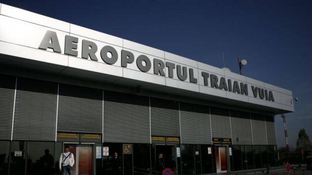 aeroport timisoara 05234800