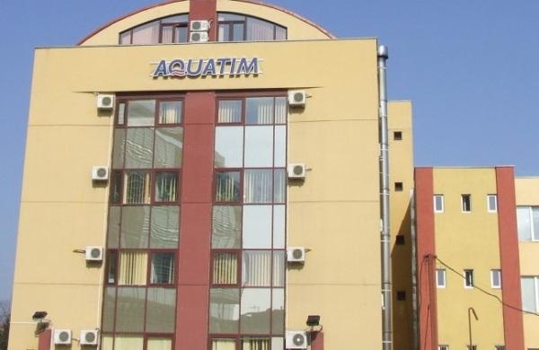 aquatimm-3
