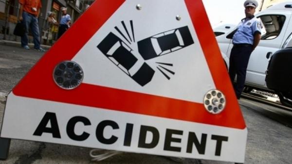 accident 78715900