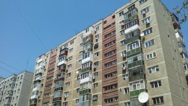 apartamente 85428800