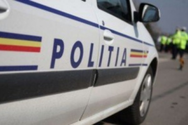 politia 43