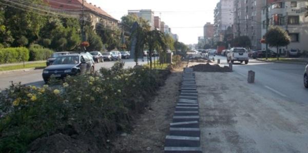 Take-Ionescu-lucrari-largire-borduri