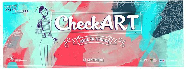 checkart