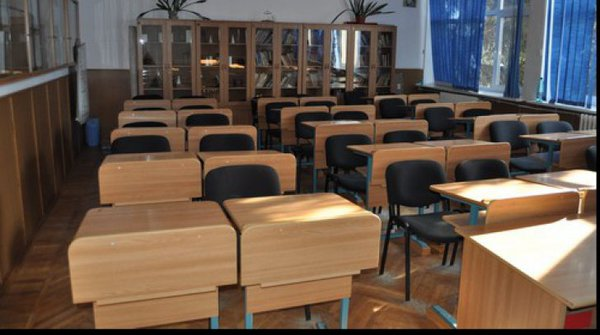 clasa fara elevi 58613900