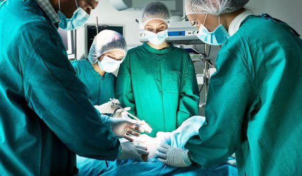 operatie 1