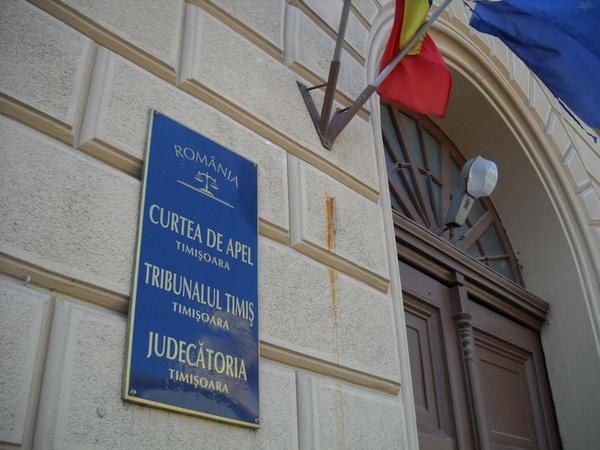 tribunal-judecatorie-curtea-de-apel-Timis