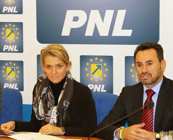Alina-Gorghiu-Gheorghe-Falca