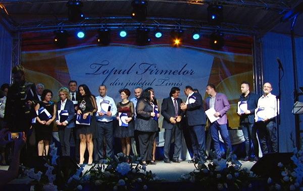 Topul-Firmelor-CCIAT.2015