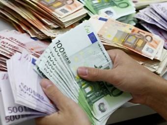 euro bancnote-340x255