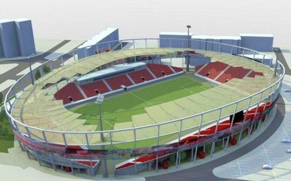 stadion-uta-proiect 46683800