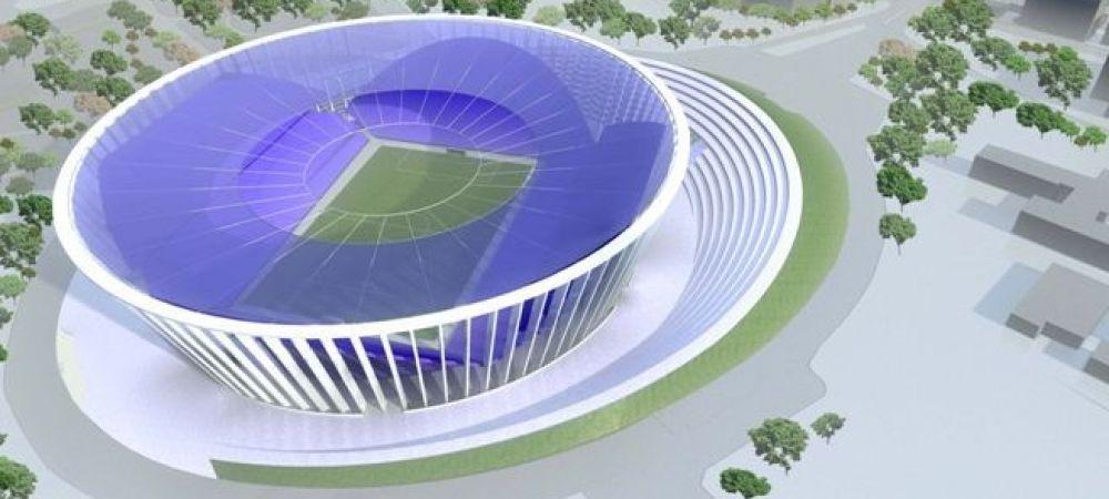 veste-uriasa-pentru-fanii-lui-poli-primarul-timisoarei-a-cerut-oficial-guvernului-bani-pentru-un-nou-stadion size6