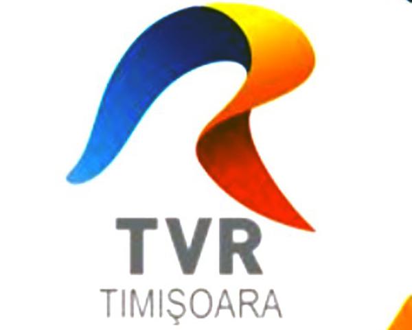 Cartiere la TVR timisoara