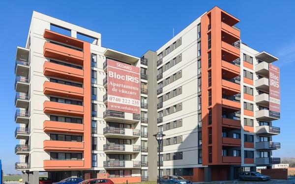 apartamente 95 1 2
