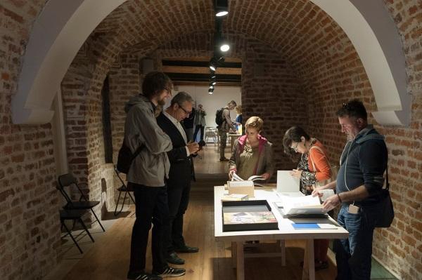 galeria pigmalion b
