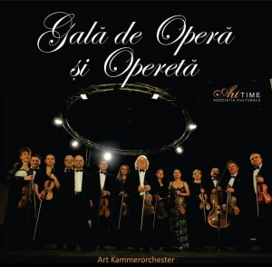 opera 1a