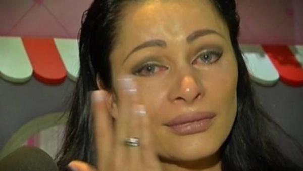 brigitte nastase marturisire emotionanta despre tragedia care i a marcat viata 423928