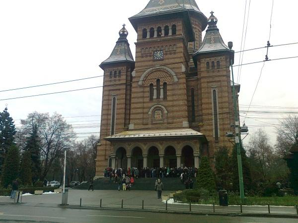 catedralaaaFotografie