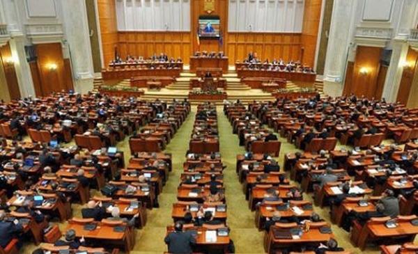 parlamentpo