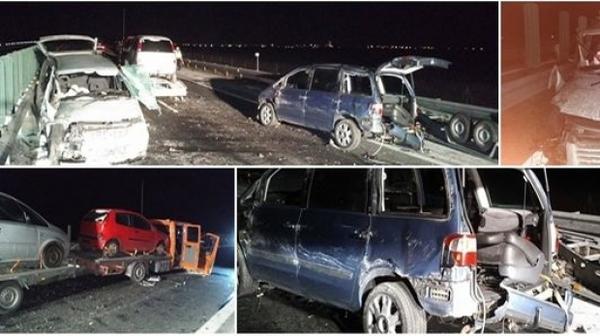 accident autostrada colaj 55373600