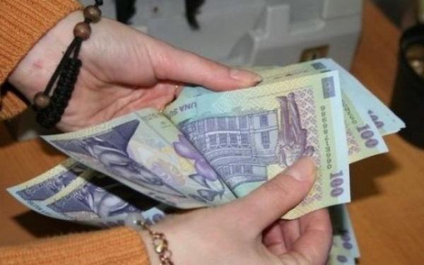bani b