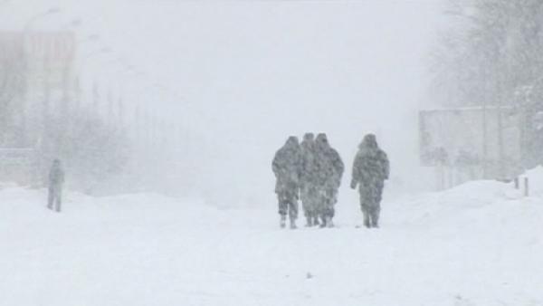 iarna viscol ninsoare 73529100